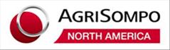 AgriSompo North America logo
