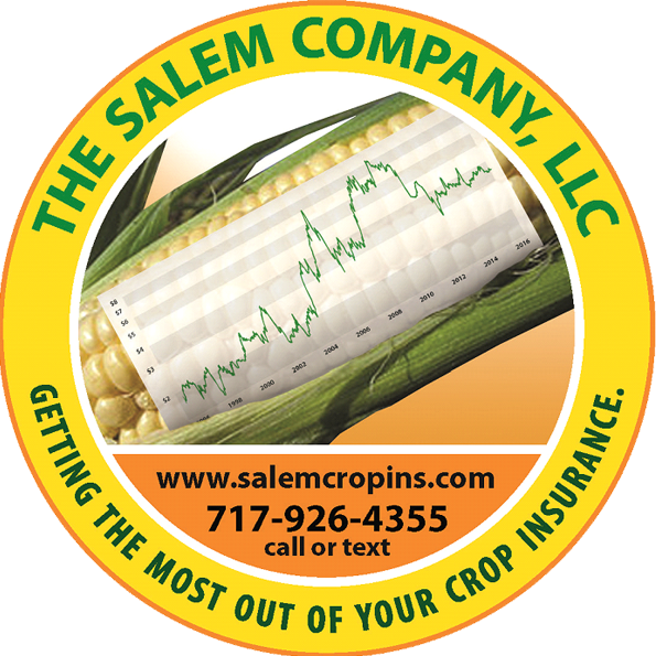 The Salem Company, LLC
